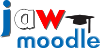 JAW moodle